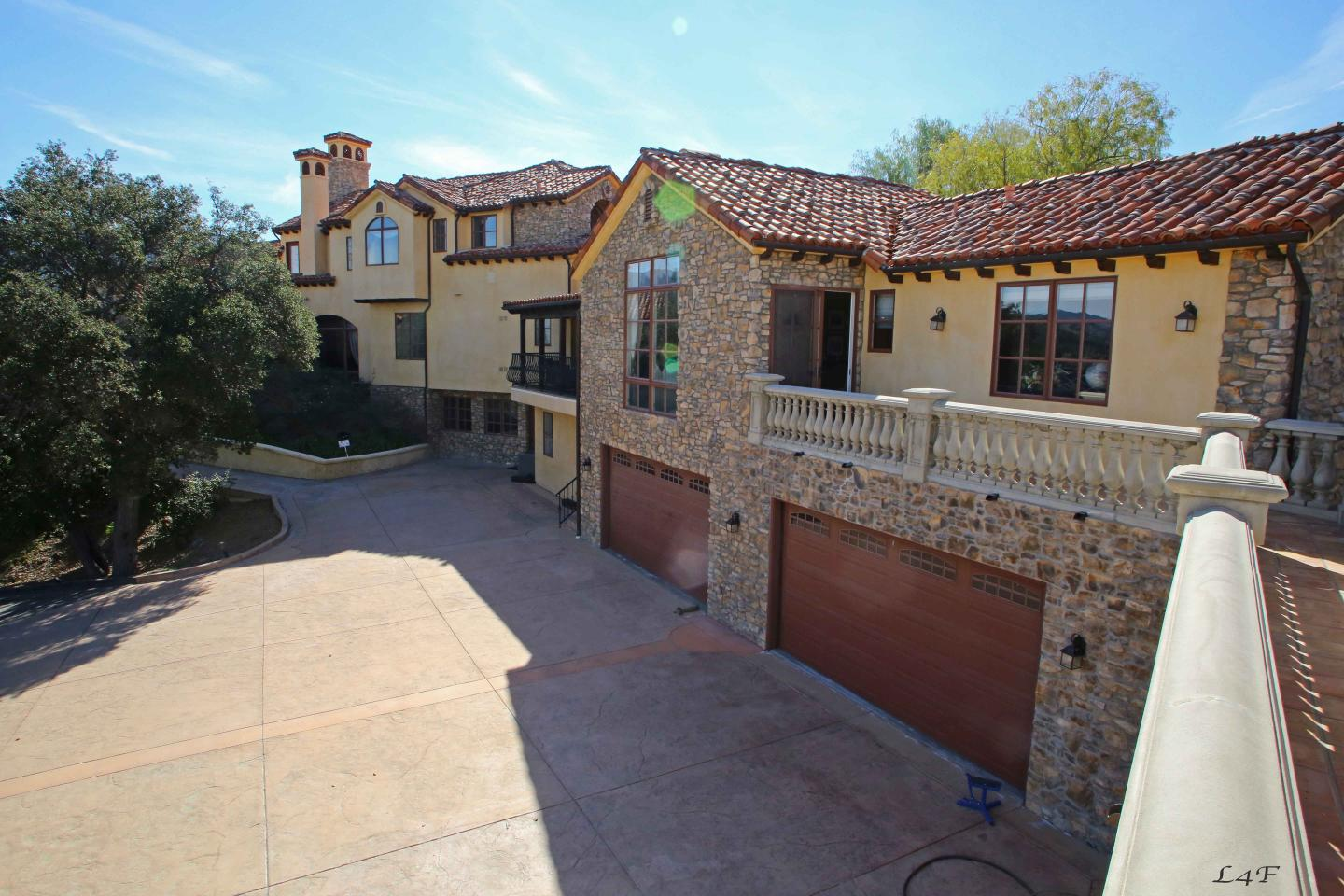 Rolling Hills Ranch - 0111