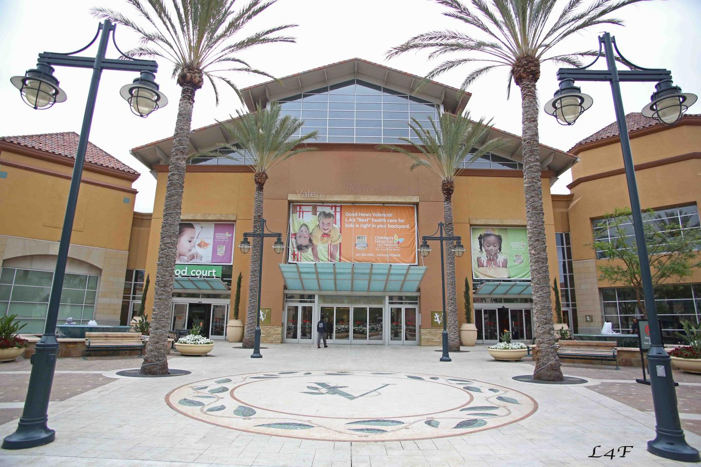 Westfield - Town Center -  24201