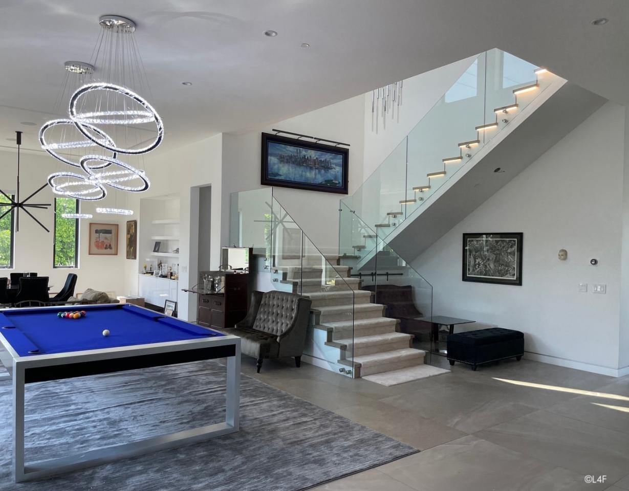 SW - Modern Home