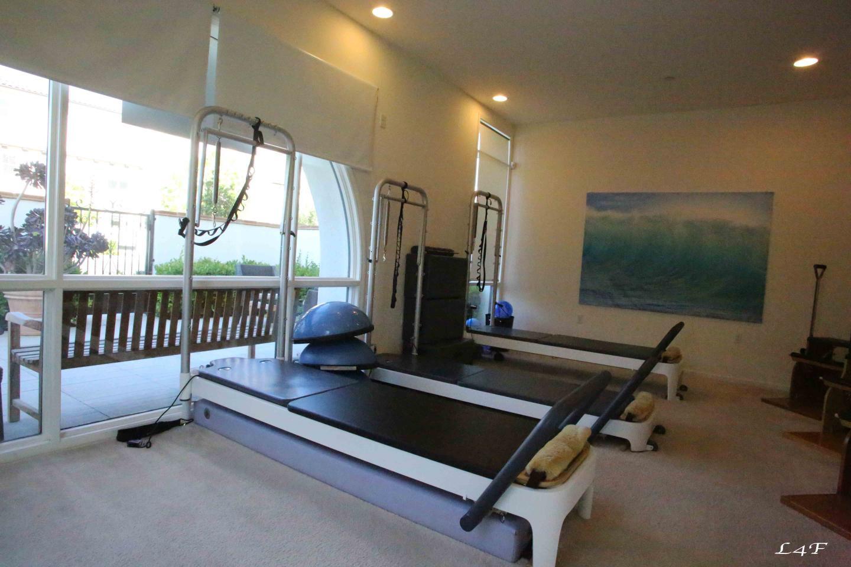 Lee - Pilates - 26267