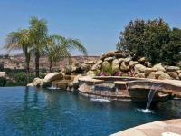 Rosenthal - Pool - 24533