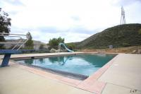 Paschal - Pool - 30111