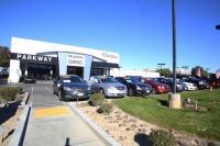 Car Dealership - B - 24055