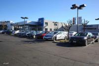 Car Dealership - H - 24050