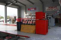 MT- Tire Store