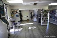 DM1 - Store