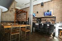 Hosseini - Restaurant 819