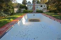Campa - Pool - 17559